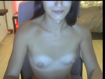 your_new_obsession_live