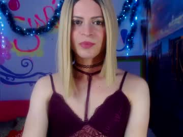 sexy_candy7
